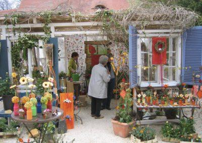 Leensraum Garten 2005 138
